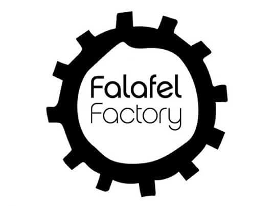 falafelFactorylogo