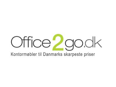 office2go